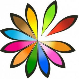 http://ubuntualways.files.wordpress.com/2011/11/lili-497x500-e1317123879300.jpg