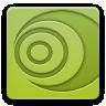 gtk-recordmydesktop
