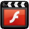 adobe-flashplayer