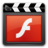 adobe-flashplayer
