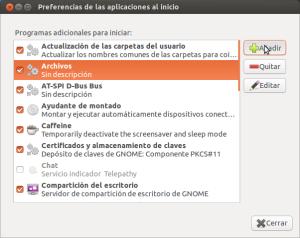 Captura de pantalla de 2013-01-15 12:46:47