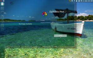 Captura de pantalla de 2013-01-17 14:12:17