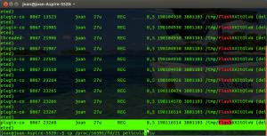 Captura de pantalla de 2013-01-17 19:20:42