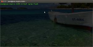 Captura de pantalla de 2013-01-17 19:21:07