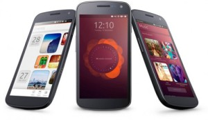 Ubuntu Phone OS, el Ubuntu para smartphones Phone-photo-hero1-500x291