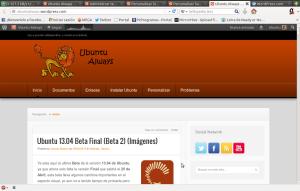 Captura de pantalla de 2013-04-06 10:42:18