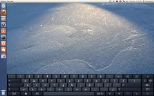 onboard ubuntu 1304 beta