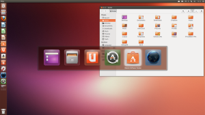 ubuntu13.04-raring-ringtail-beta-screenshot-m