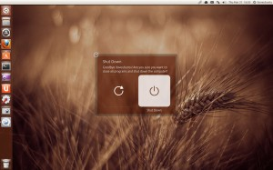 unity style shutdown dialogs ubuntu 1304 new changes1