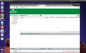Captura de pantalla de 2013-05-04 01:20:00